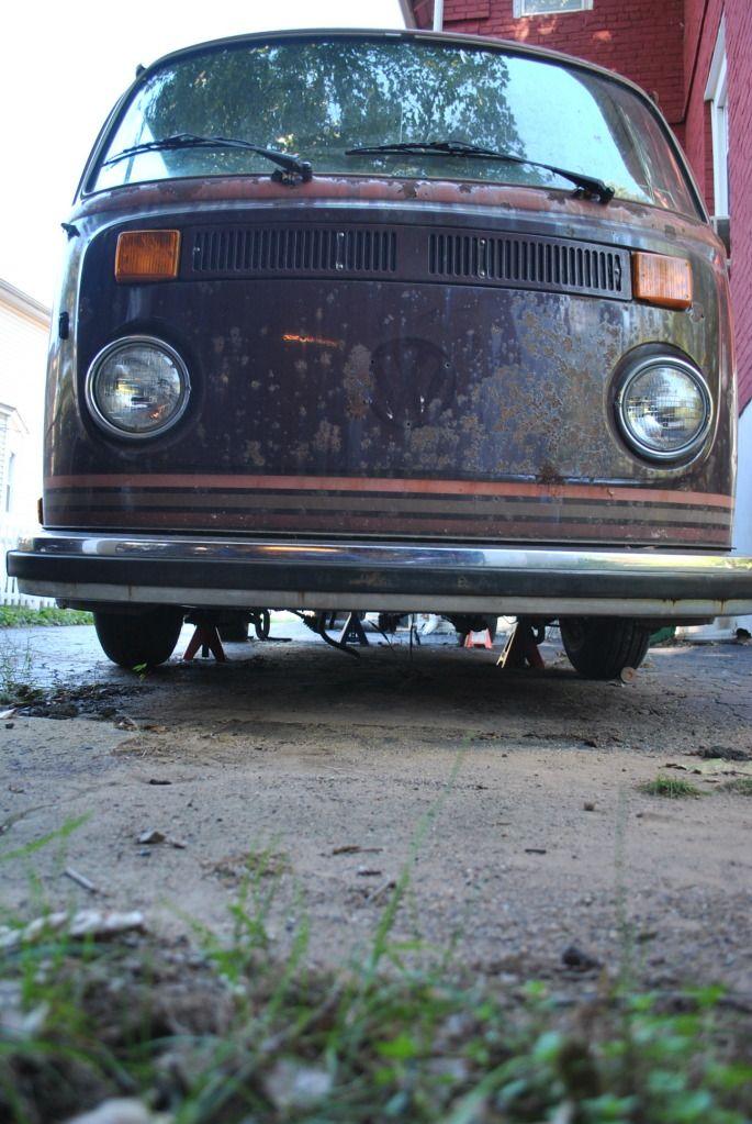 78 CE Bus VR! BVR DSC_0192