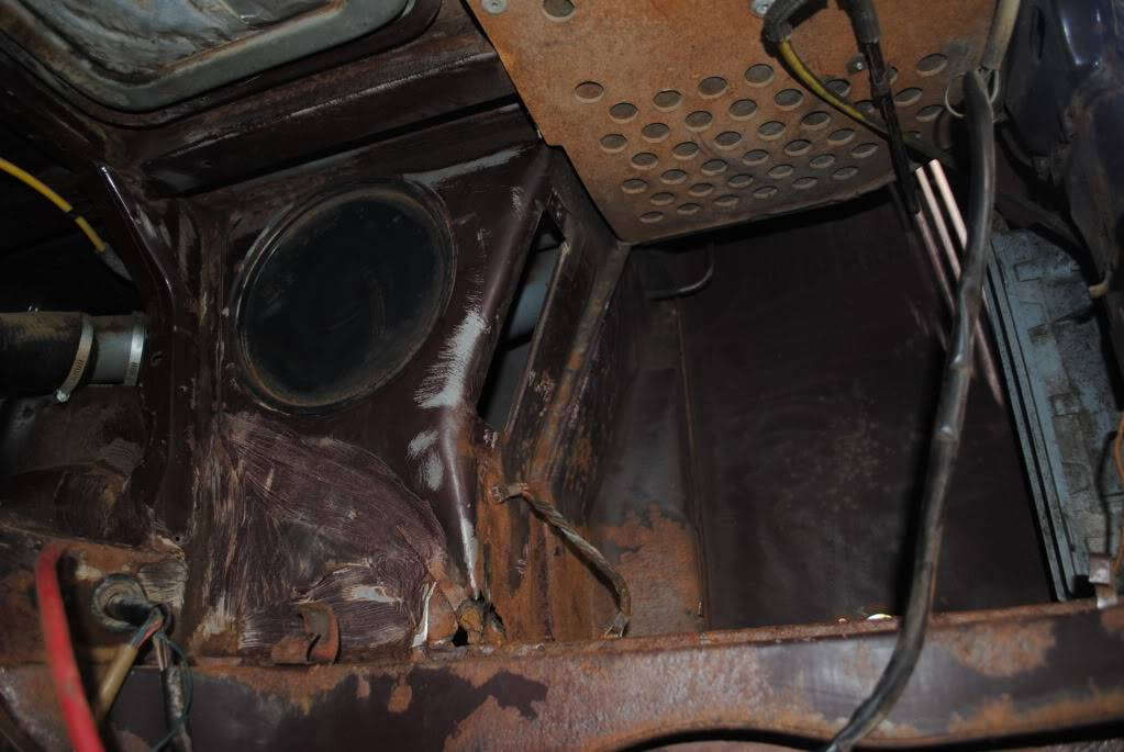 78 CE Bus VR! BVR DSC_0239