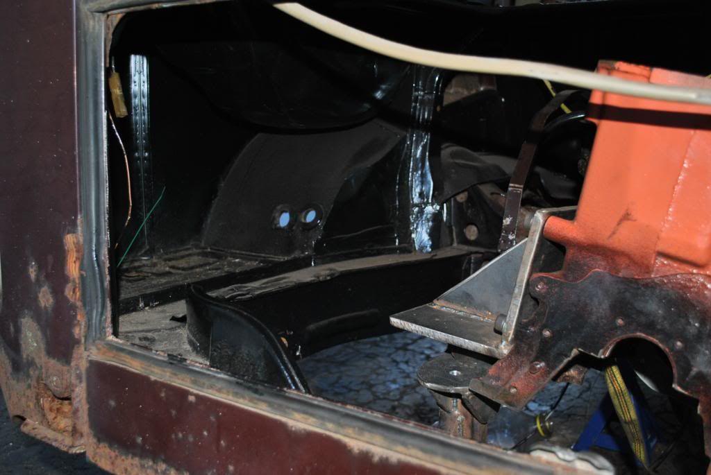 78 CE Bus VR! BVR DSC_0435_zps3e186c6b