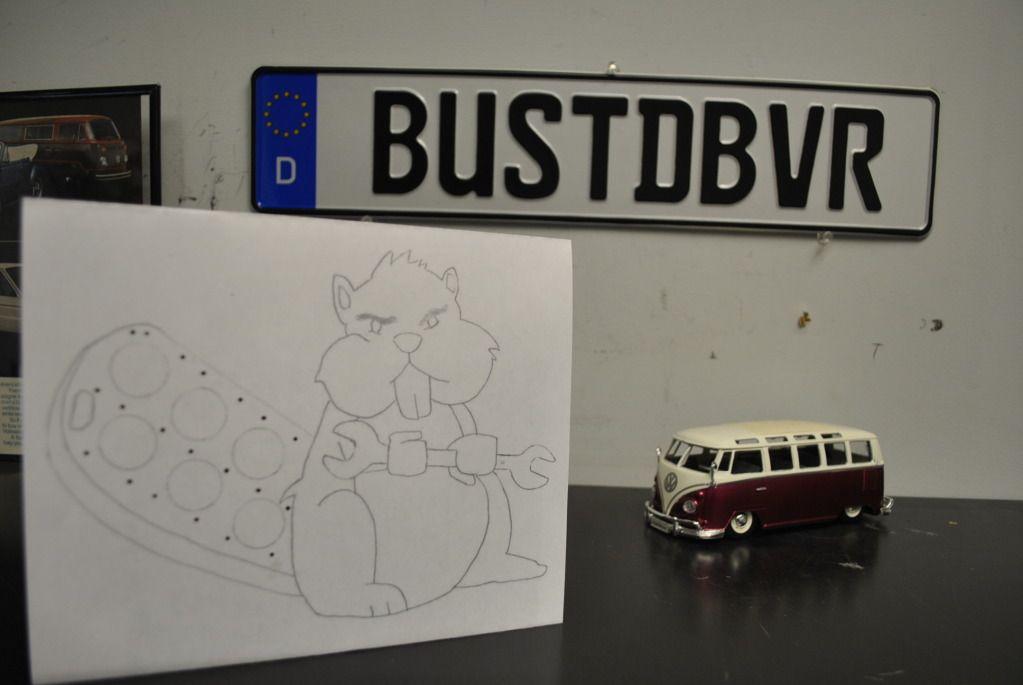 78 CE Bus VR! BVR DSC_0509