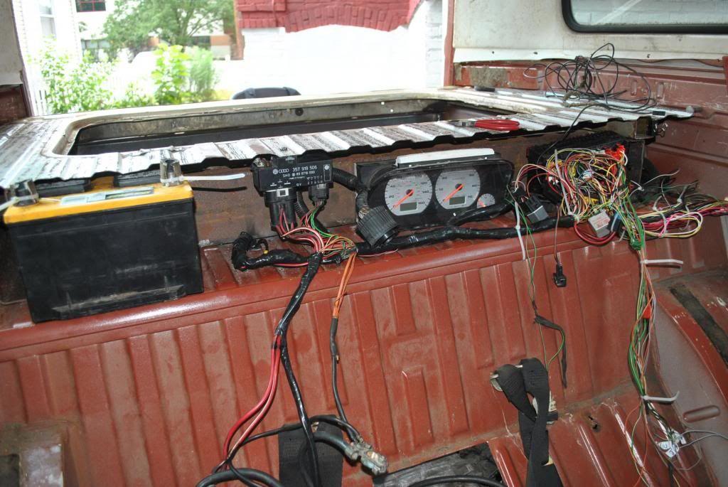 78 CE Bus VR! BVR DSC_0687_zps12466eda