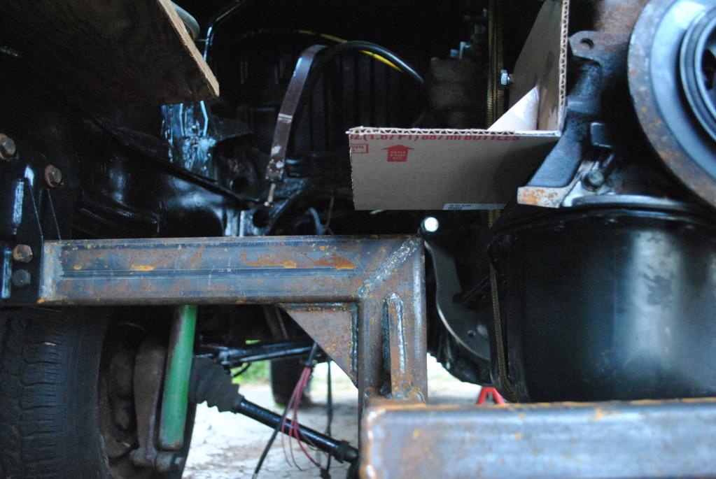 78 CE Bus VR! BVR DSC_0765-1