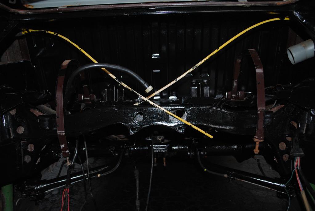 78 CE Bus VR! BVR DSC_0869