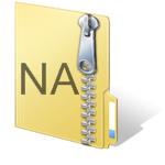 |Crossfire AL/NA| Arquivos de atualização semanal. KgPvN