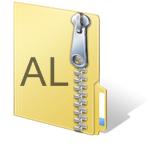 |Crossfire AL/NA| Arquivos de atualização semanal. UrIBj