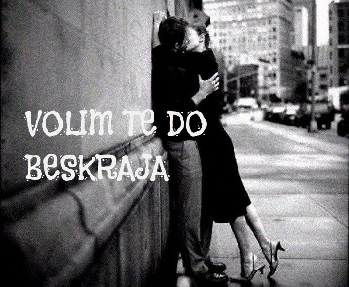 Poruka vasoj ljubavi..., Ucinite to ovde - Page 3 205286_411284572243156_992136768_n_zps68a2e868