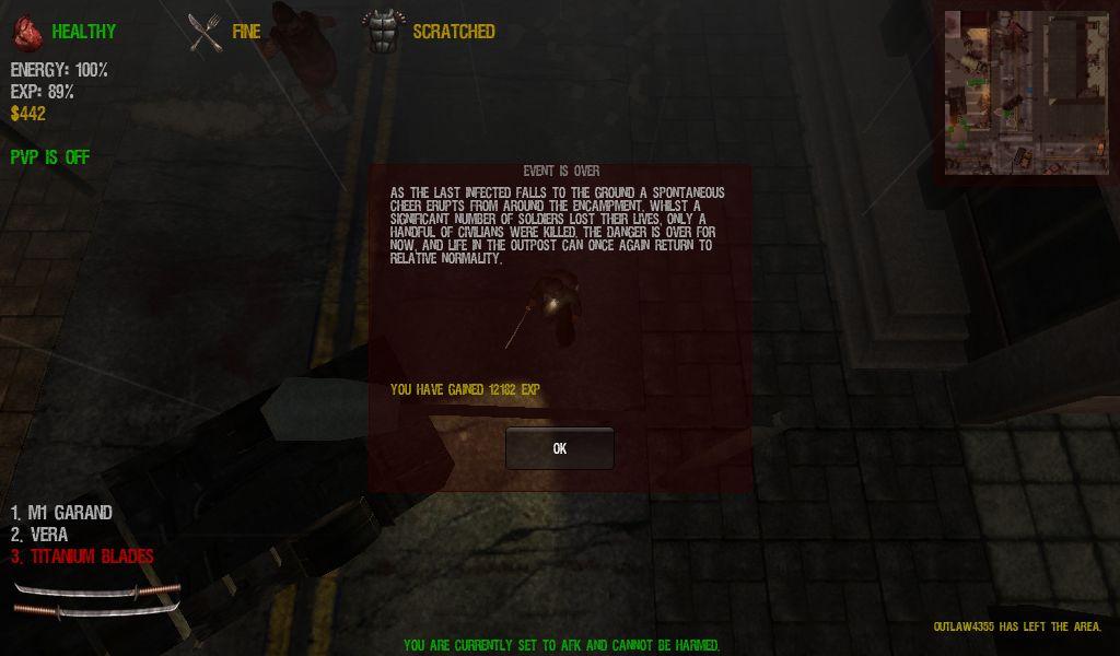 Spartan A-118's Screenshots Plugin-container2012-12-0120-08-36-74