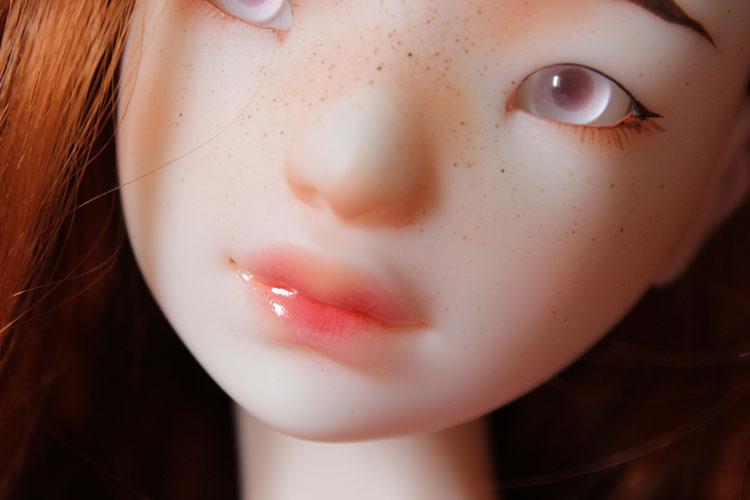 [DoD Bomi] wig alpaca blanche p.2 IMG_3299_zpsgda55vvu