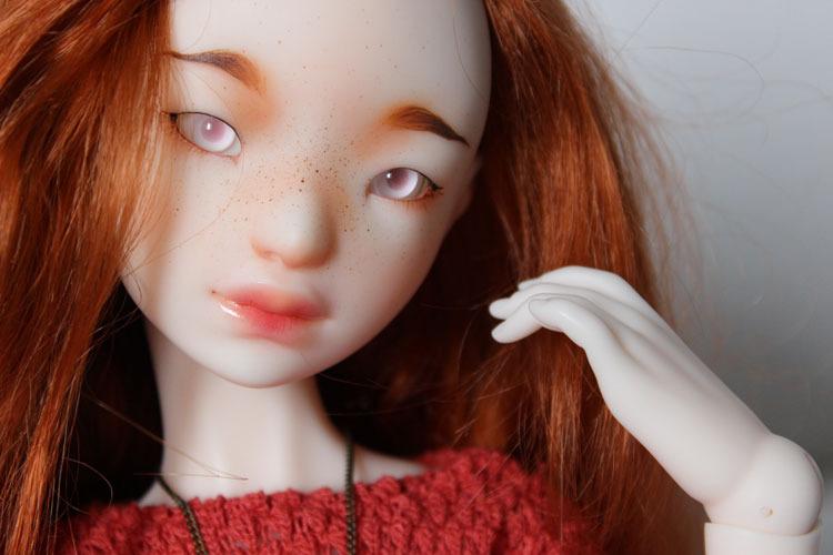 [DoD Bomi] wig alpaca blanche p.2 IMG_3302_zpssbsrgul3