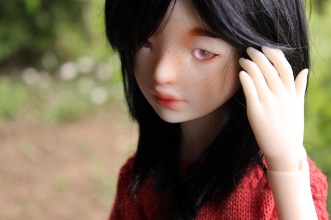 [DoD Bomi] wig alpaca blanche p.2 IMG_3549b_zps69ucmx9b