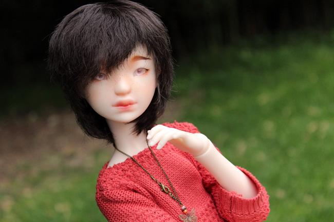 [DoD Bomi] wig alpaca blanche p.2 IMG_3558b_zpsl2xssexa