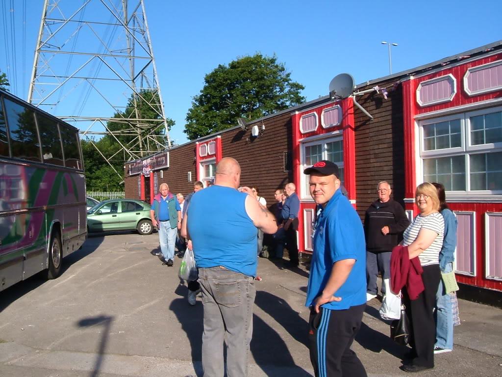 2012 annual match leigh sinton 28/07/12 LEIGHSINTONANUAL280712178