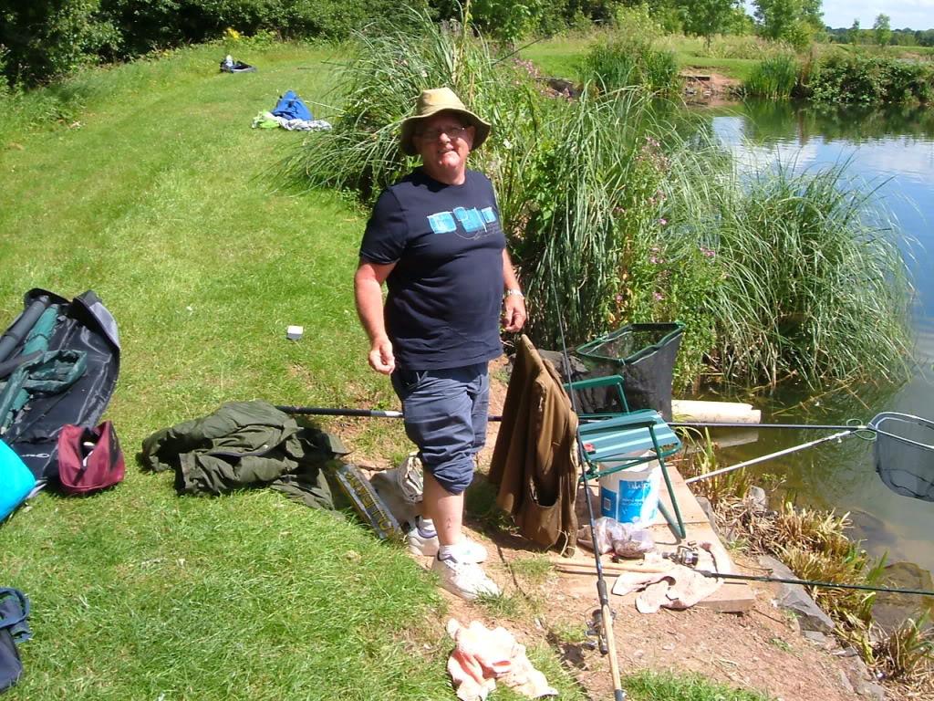 2012 annual match leigh sinton 28/07/12 LEIGHSINTONANUAL280712182