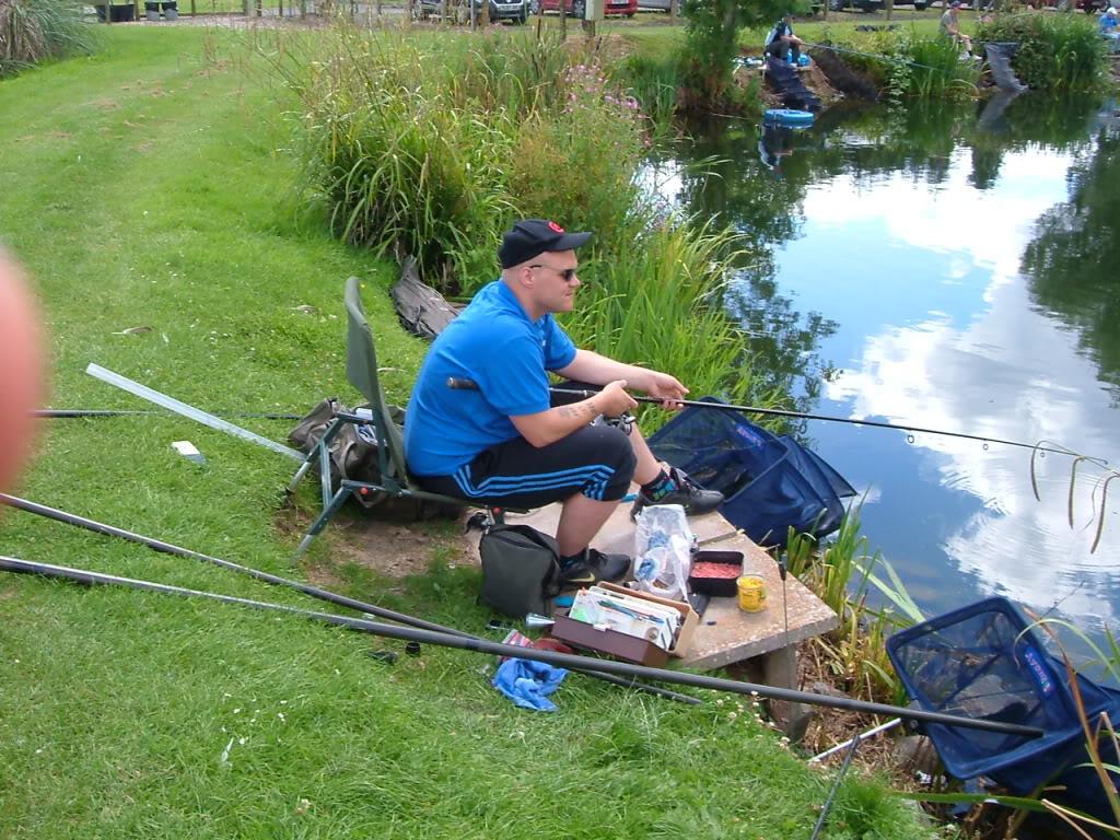 2012 annual match leigh sinton 28/07/12 LEIGHSINTONANUAL280712194