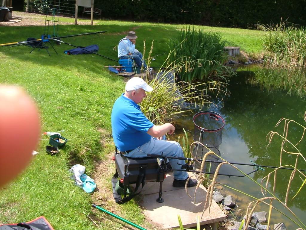 2012 annual match leigh sinton 28/07/12 LEIGHSINTONANUAL280712198