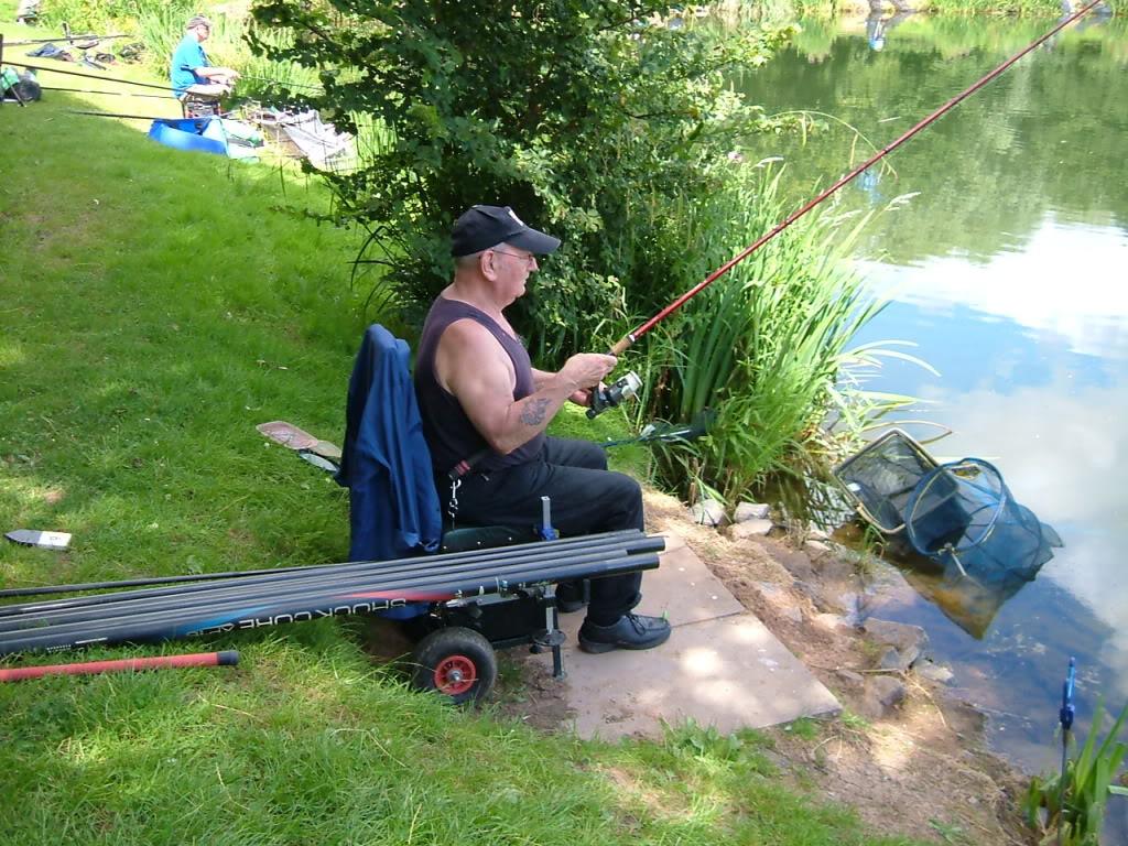 2012 annual match leigh sinton 28/07/12 LEIGHSINTONANUAL280712200