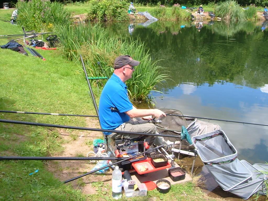 2012 annual match leigh sinton 28/07/12 LEIGHSINTONANUAL280712201