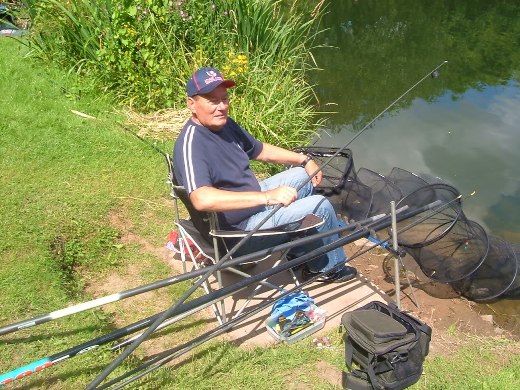 2012 annual match leigh sinton 28/07/12 LEIGHSINTONANUAL280712202