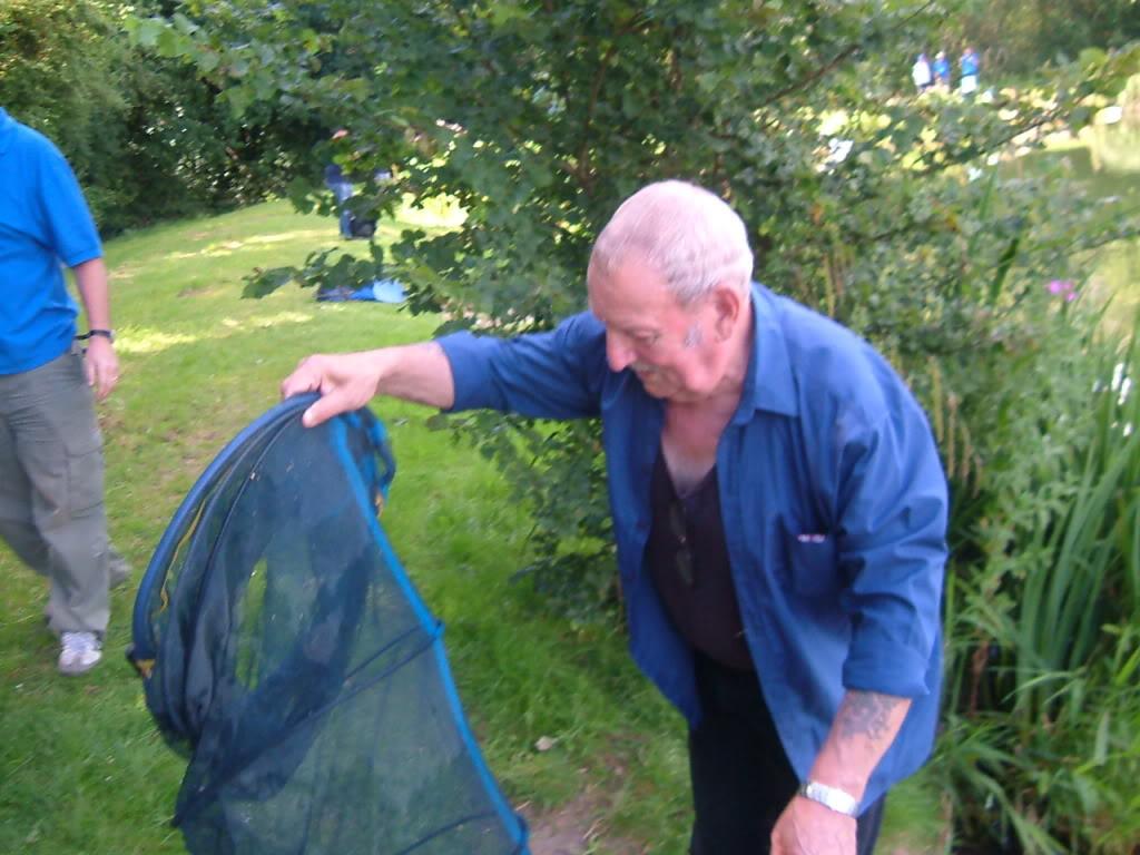 2012 annual match leigh sinton 28/07/12 LEIGHSINTONANUAL280712206