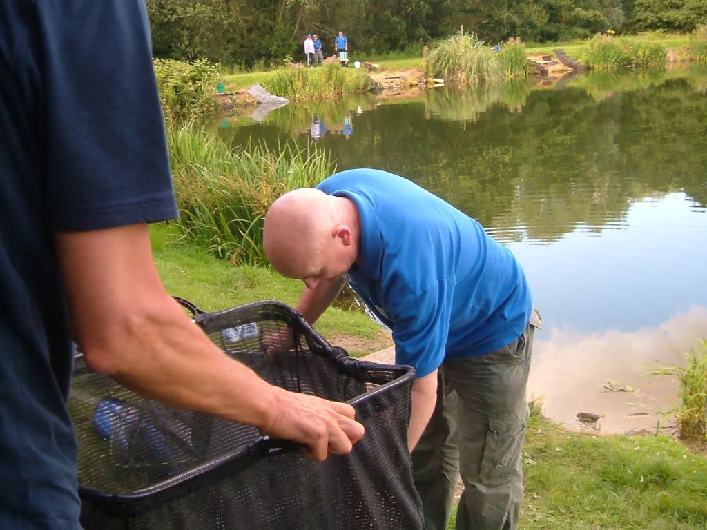 2012 annual match leigh sinton 28/07/12 LEIGHSINTONANUAL280712208