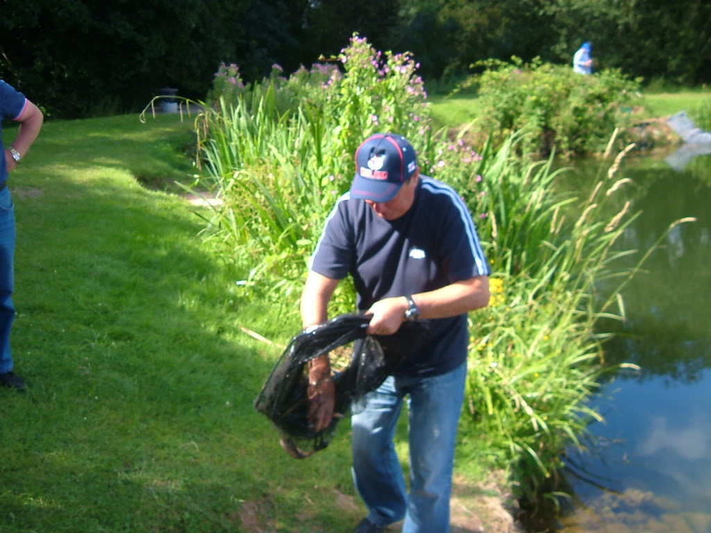 2012 annual match leigh sinton 28/07/12 LEIGHSINTONANUAL280712209