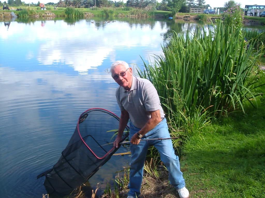 2012 annual match leigh sinton 28/07/12 LEIGHSINTONANUAL280712210