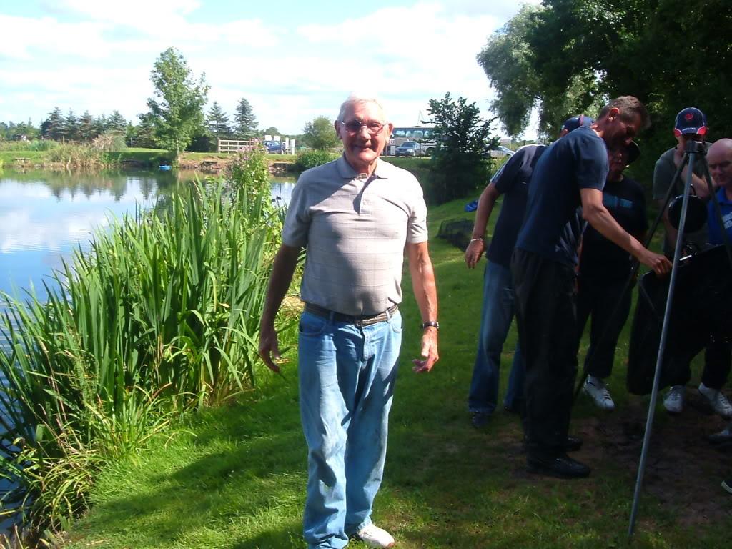 2012 annual match leigh sinton 28/07/12 LEIGHSINTONANUAL280712211