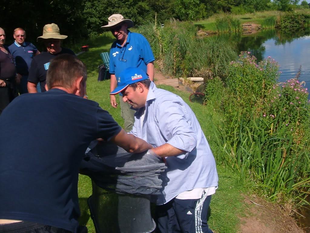 2012 annual match leigh sinton 28/07/12 LEIGHSINTONANUAL280712212