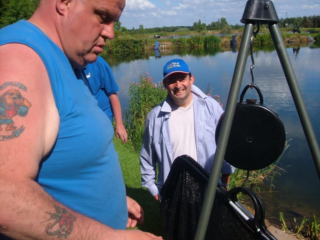 2012 annual match leigh sinton 28/07/12 LEIGHSINTONANUAL280712213