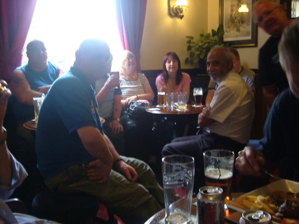 2012 annual match leigh sinton 28/07/12 LEIGHSINTONANUAL280712224