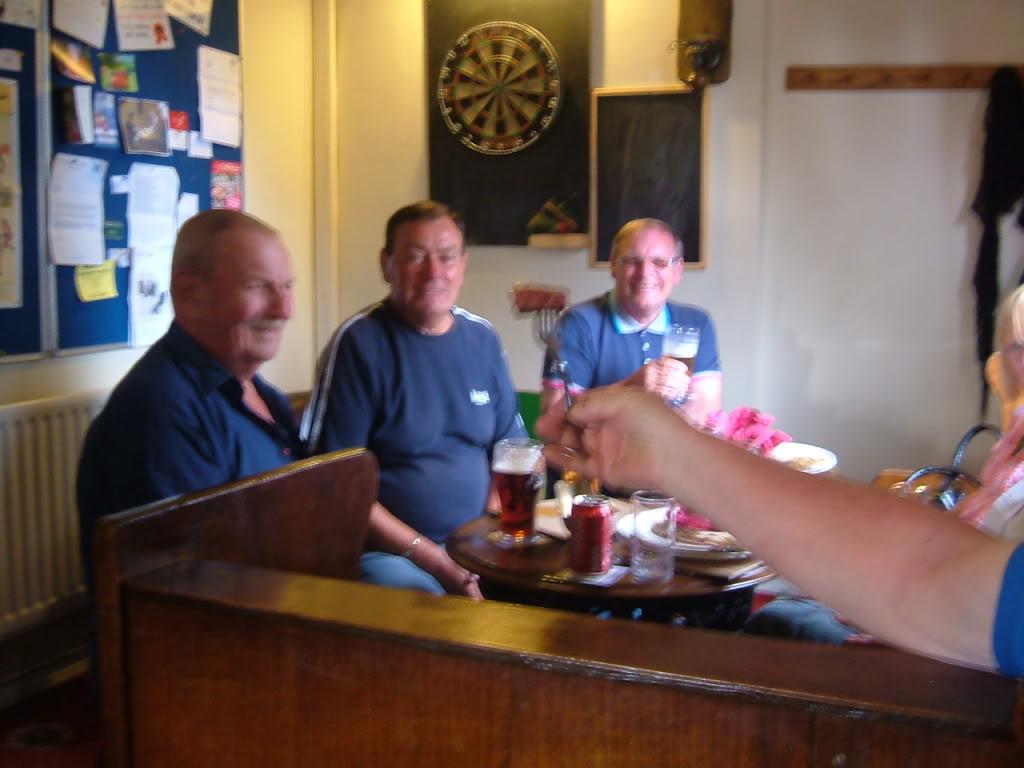 2012 annual match leigh sinton 28/07/12 LEIGHSINTONANUAL280712226
