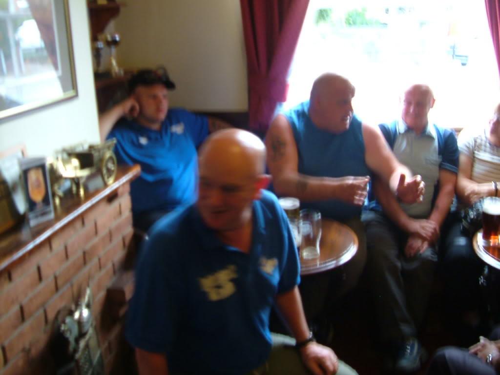 2012 annual match leigh sinton 28/07/12 LEIGHSINTONANUAL280712231