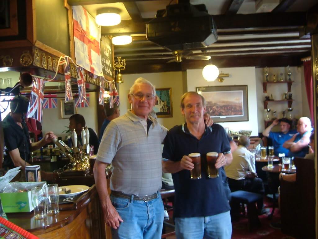 2012 annual match leigh sinton 28/07/12 LEIGHSINTONANUAL280712234