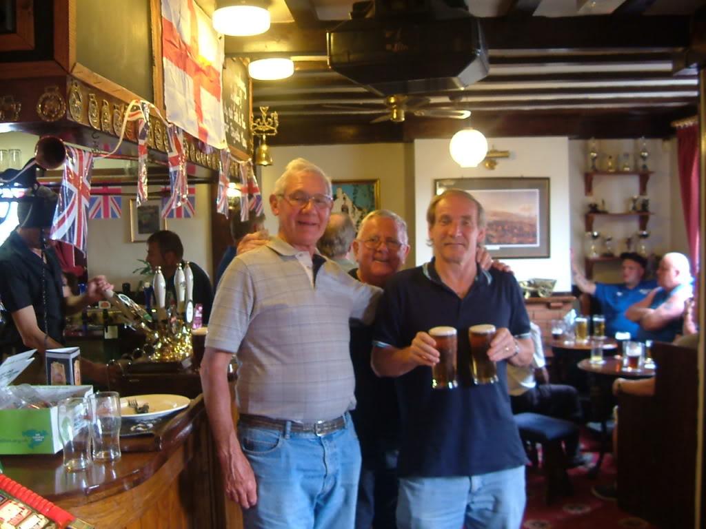 2012 annual match leigh sinton 28/07/12 LEIGHSINTONANUAL280712235