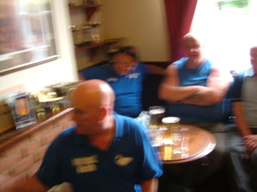 2012 annual match leigh sinton 28/07/12 LEIGHSINTONANUAL280712239