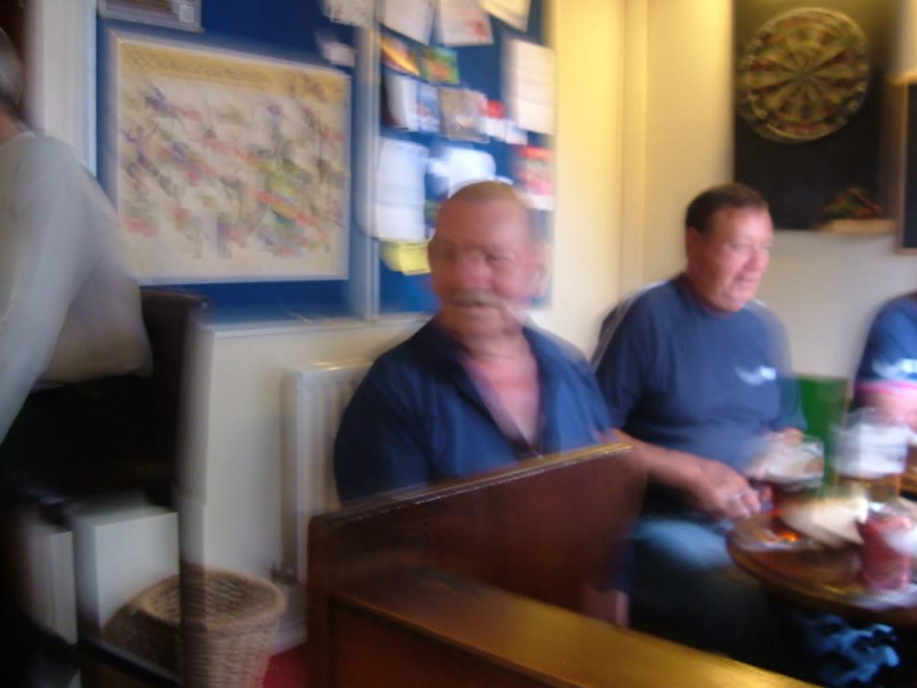 2012 annual match leigh sinton 28/07/12 LEIGHSINTONANUAL280712240