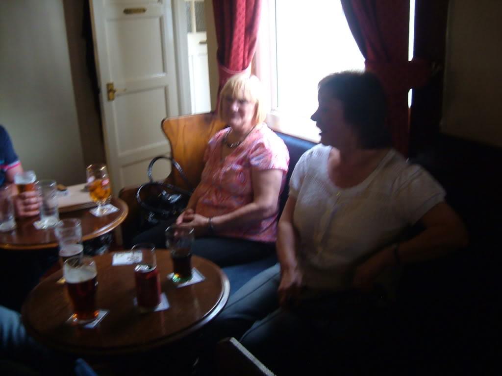 2012 annual match leigh sinton 28/07/12 LEIGHSINTONANUAL280712244