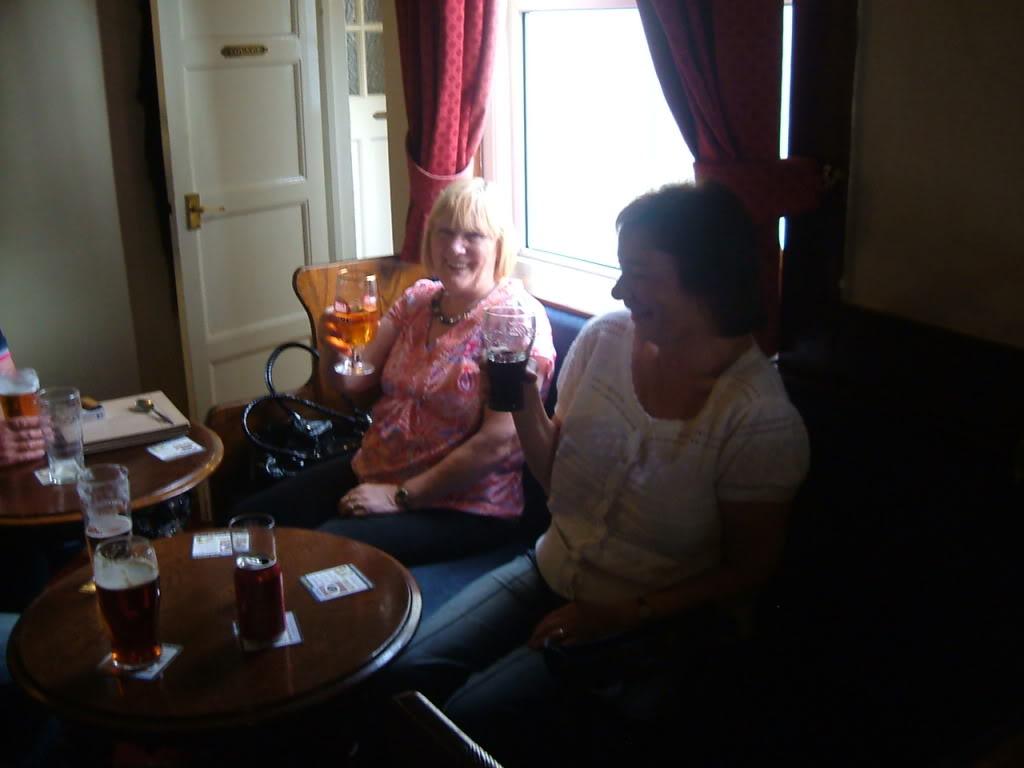 2012 annual match leigh sinton 28/07/12 LEIGHSINTONANUAL280712245