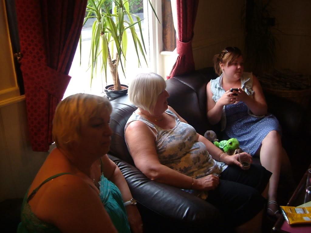 2012 annual match leigh sinton 28/07/12 LEIGHSINTONANUAL280712249