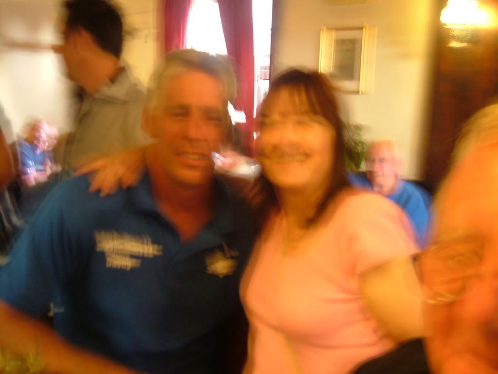 2012 annual match leigh sinton 28/07/12 LEIGHSINTONANUAL280712254