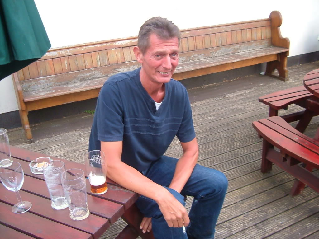 2012 annual match leigh sinton 28/07/12 LEIGHSINTONANUAL280712258