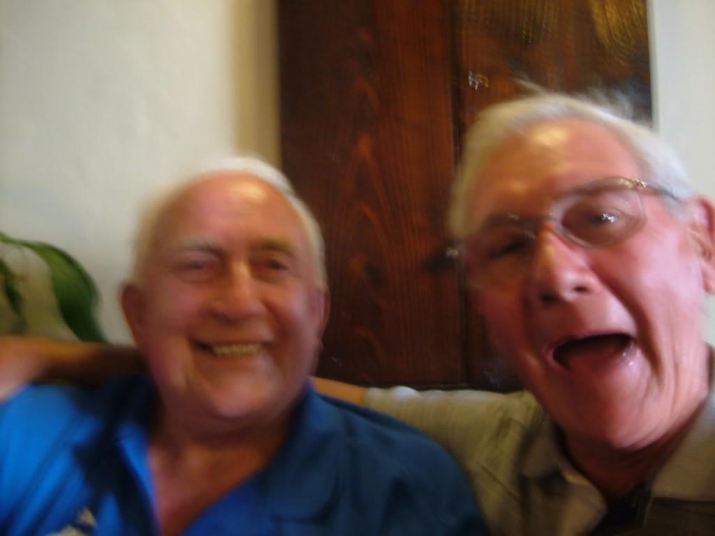 2012 annual match leigh sinton 28/07/12 LEIGHSINTONANUAL280712261