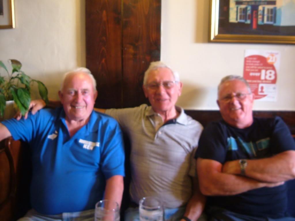 2012 annual match leigh sinton 28/07/12 LEIGHSINTONANUAL280712263