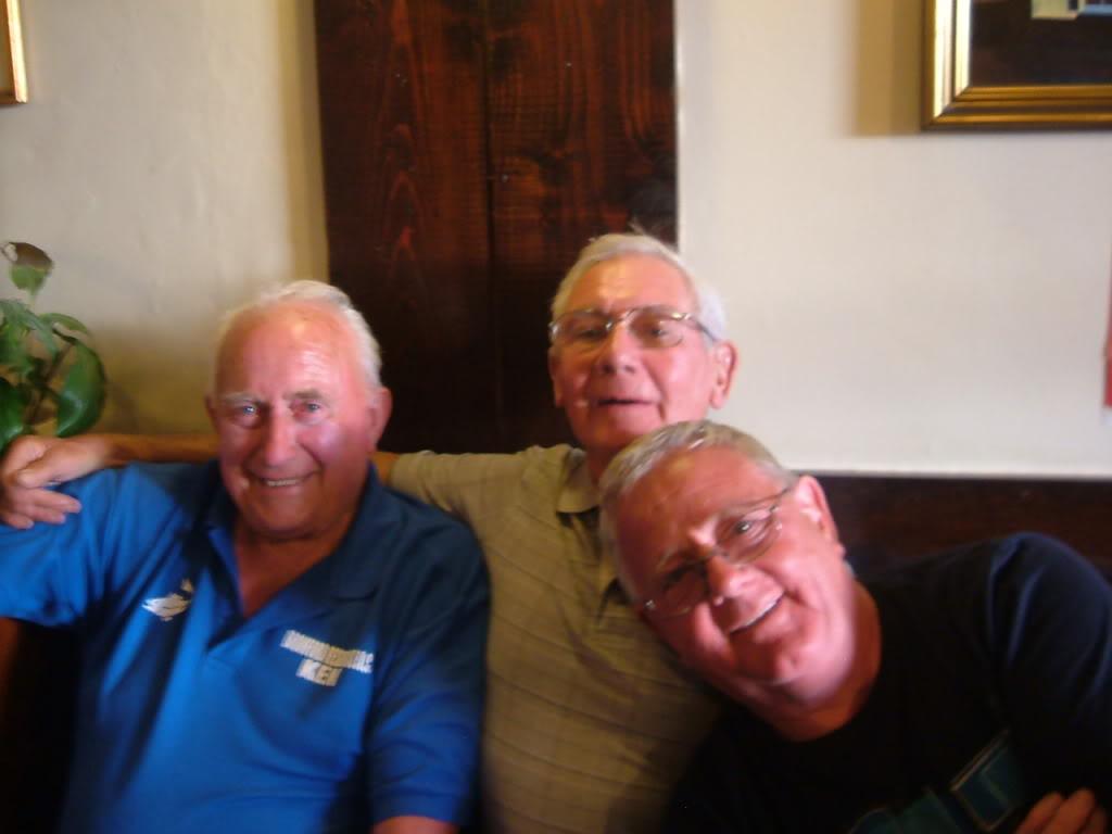 2012 annual match leigh sinton 28/07/12 LEIGHSINTONANUAL280712265