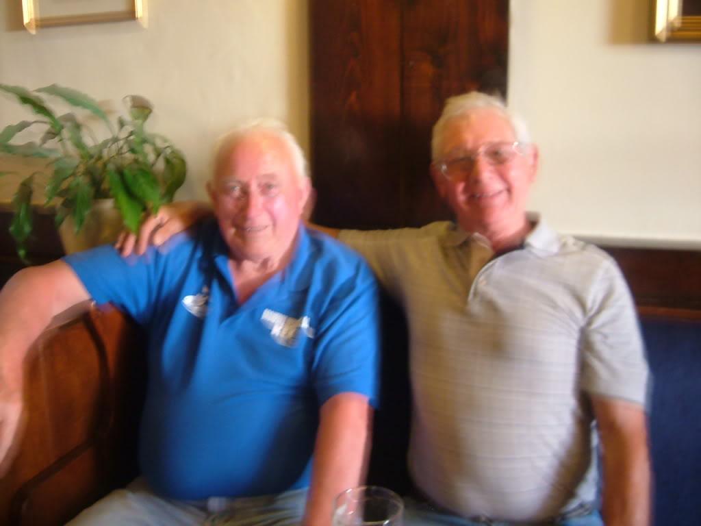 2012 annual match leigh sinton 28/07/12 LEIGHSINTONANUAL280712267