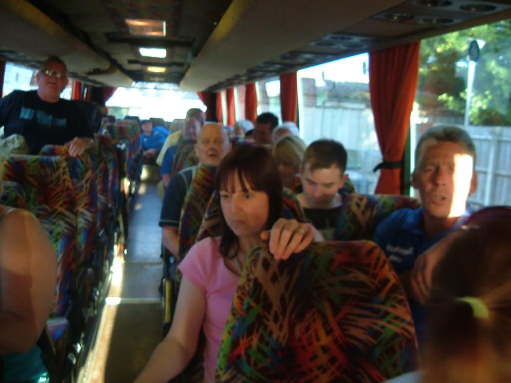2012 annual match leigh sinton 28/07/12 LEIGHSINTONANUAL280712269