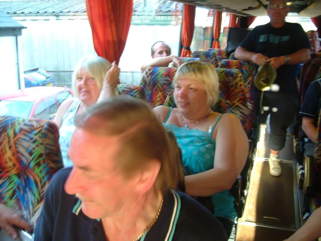 2012 annual match leigh sinton 28/07/12 LEIGHSINTONANUAL280712270