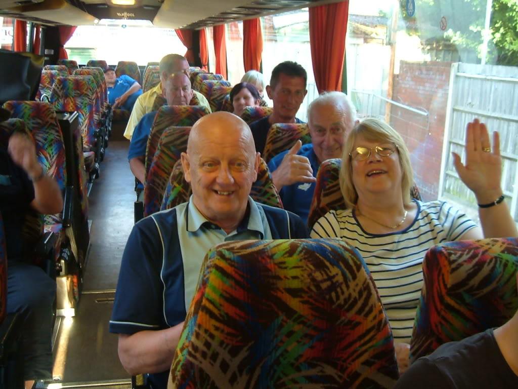 2012 annual match leigh sinton 28/07/12 LEIGHSINTONANUAL280712271