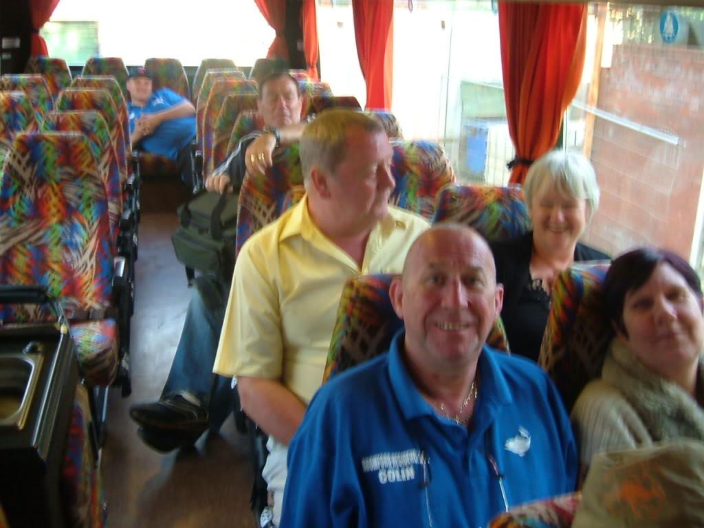 2012 annual match leigh sinton 28/07/12 LEIGHSINTONANUAL280712272