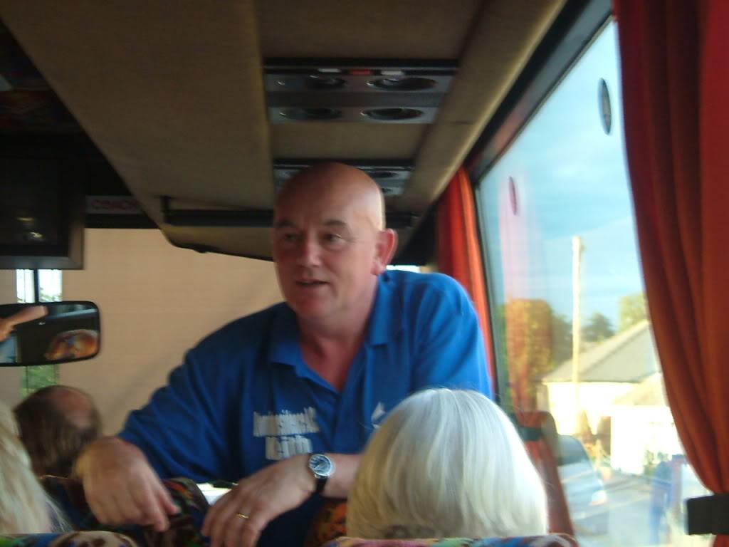 2012 annual match leigh sinton 28/07/12 LEIGHSINTONANUAL280712275